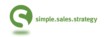 Austin Sales Training | simple.sales.strategy